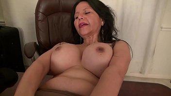 America'_s sexiest milfs part 32