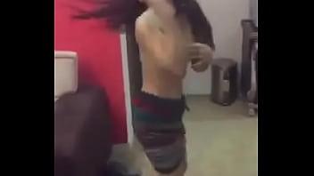 insta @ruchi.life drunk dance