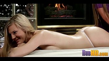Fantasy Massage 11056