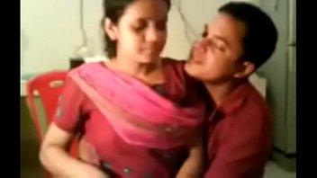 school twacher romanse with student