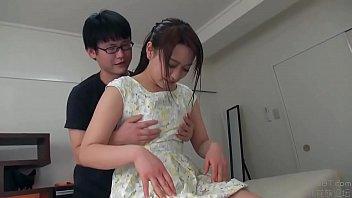 Kurachi Mariya Schoolgirls Massage