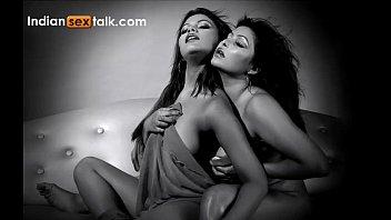 Lesbian phone sex chat...