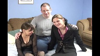 Streaming Video couple and young mistress - XNXX.city