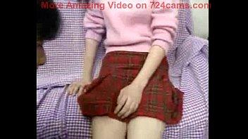 Saori first sex--more videos on 724cams.com