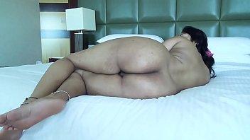 Desi Plump Booty  Free Indian HD Porn Video 3d - xHamster thumbnail