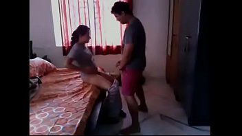 thumb Desi Girl Fast Sex At Home