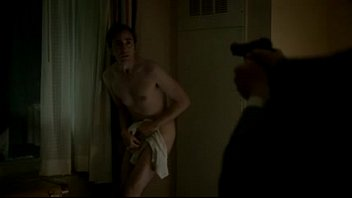 keri russell getting it on in the americans - xvideos