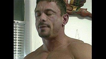 Video porn hot VCA Gay  Sex Saga  scene 3 fastest