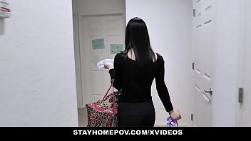 Streaming Video TeamSkeet - Horny Sis In Quarantine Lockdown Begs To Fuck - XLXX.video