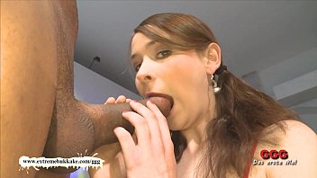 thumb Extreme Bukkake Little Amateur Teen Tries Bukkake For The First Time
