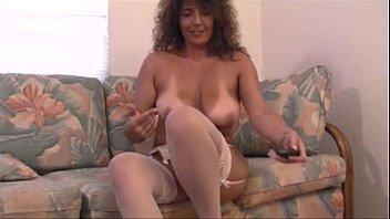 Free big girl porn videos