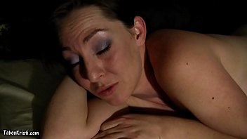 Seducing my son mother and son erotic fauxcest mother fucking taboo kristi Thumb30
