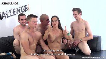 Porno Cu Mea Melone Si Tineri Care Invata Sa Faca Sex