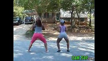 Ass Free Teen Yoga Porn Video