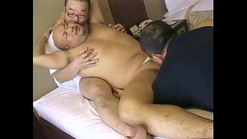 真珠マラと乳首ピアス - XVIDEOS.COM