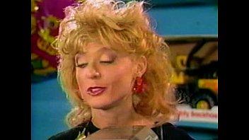 Living Doll (1987)