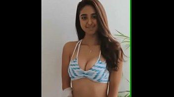 Aaruhi Hot Nude video