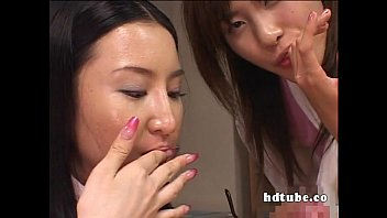 young lesbian free movies