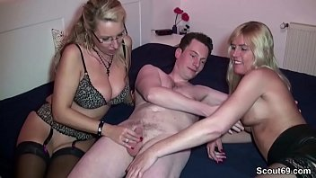 Escort massage frankfurt