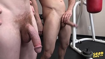 video First time bj