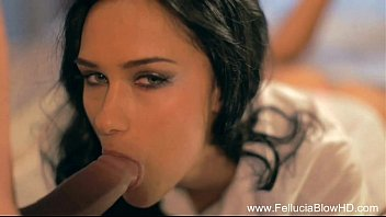 Sometimes A Blowjob Is Required