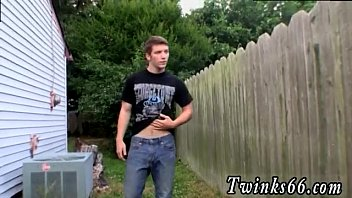 Gay twinks and small 3gp with...