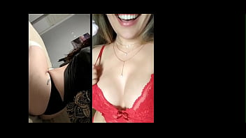 Thousand Boobs Compilation Part 1-4