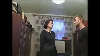 xxarxx  أمي و صبي