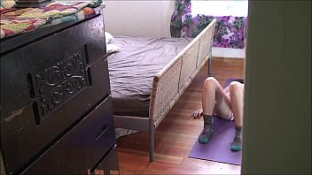 thumb Stepbrother Cums In My Bedroom Erin Electra