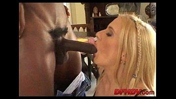 white girl addicted to black dick 289