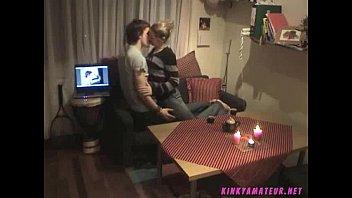 Amateur Homemade Video KinkyAmateur.net 1591 video webcam