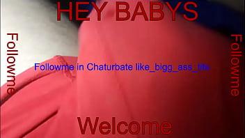 Followme In Chaturbate
