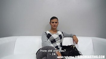 Exclusive Compi lation Super Hot Girls Get Fuc t Girls Get Fucked In Casting Room