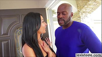 French beauty babe Anissa Kate screaming anal ride