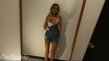 Streaming Video RED LIPS TEEN SHOWS HER AMAZING BODY FRONT OF A MIRROR AND TOUCH HER CREAMY PUSSY SHORT VERSION !!!! - XLXX.video