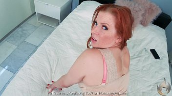 Streaming Video Stuck at Home with Stepsister: Olivia Fyre POV Taboo - XLXX.video