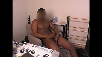Nude photos of sophie dee