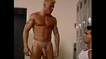 Free gay porn comics video Sexy Bradley is just about