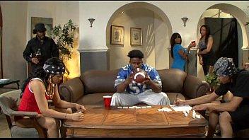 The Official Bo yz N The Hood Parody Pt 1 arody Pt 1