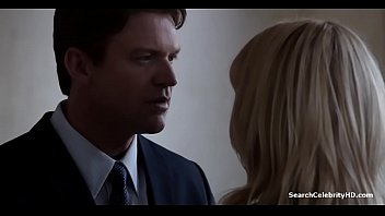 Katherine LaNasa Satisfaction S01E06 2014