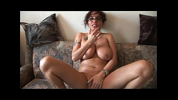 Juliareaves Sti ll To Find Out1    Reif Geil V     Reif Geil Versaut (nz9889)   Full Movie Anus Fingering Hard Pussy