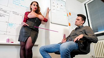 Sex Cu Profesoara Ce Ii Da Pizda Elevului