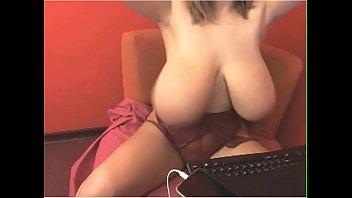 Big Natural Milf Tits HD Porn Video joywebcam.com.MP4