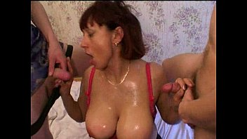 russia mom sex tube