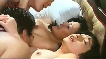 Nude Images Xxx free anal bondage