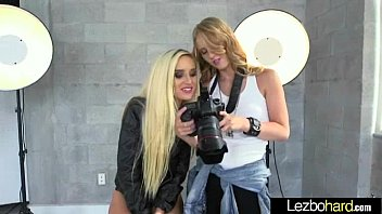 Teen Hot Girls In Lesbo Sex Scene On Tape video-02