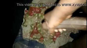 xvideos.com 20b0eb793974c4e0f8b6e0d787b5174e