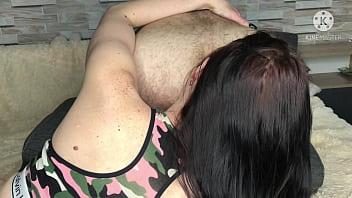 thumb like my black h  ole my slave hot brunette lov ot brunette love t brunette love