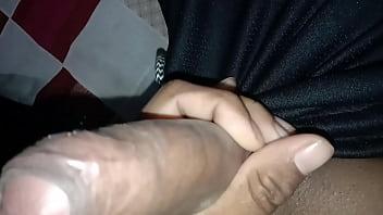 long dick