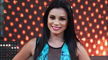 Daniela suárez (video disque filtrado)